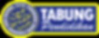 ptptn logo.png