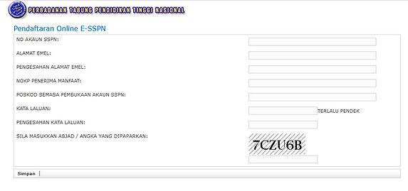 Pendaftaran E-SSPN_2.jpg