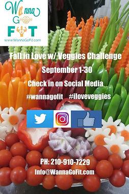 September Veggie Challenge.jpg