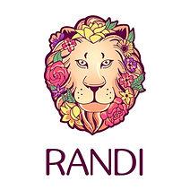 RANDI STYLE