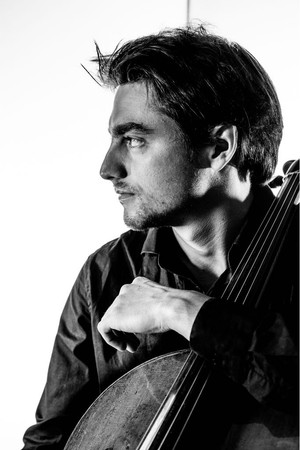 Constantin Macherel - Jordi Teres photography -133