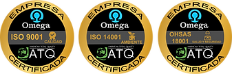 LOGO ISO 2018.png