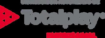logo-1024x377.png