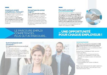 PEC_employeur (2)_Page_2.jpg