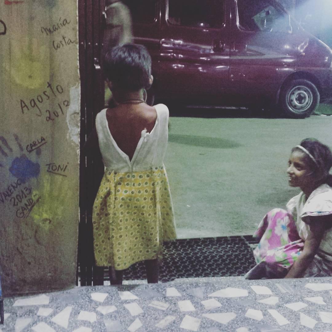 kolkata children.jpg