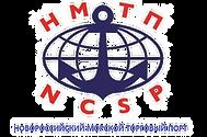 NCSP.png
