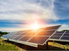Energía fotovoltaica: date de baja en tus suministros eléctricos