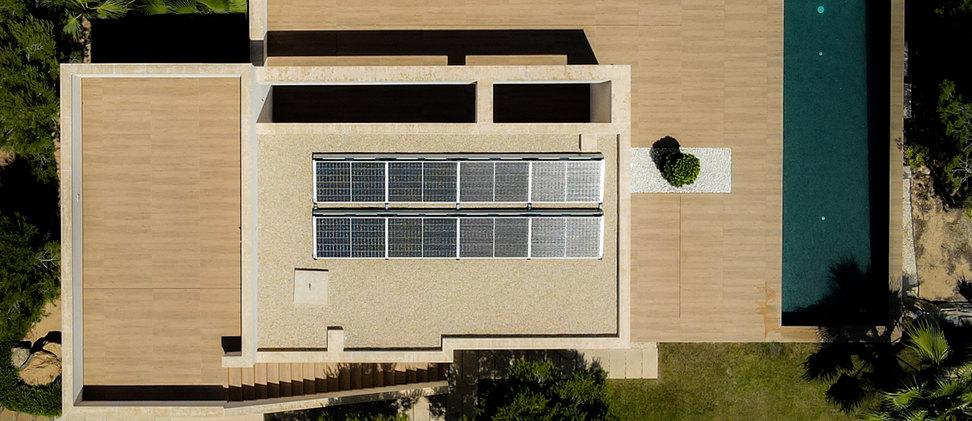 Paneles solares.jpg