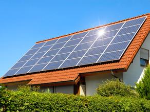 Conectado a red o no; La energía solar y sus alternativas