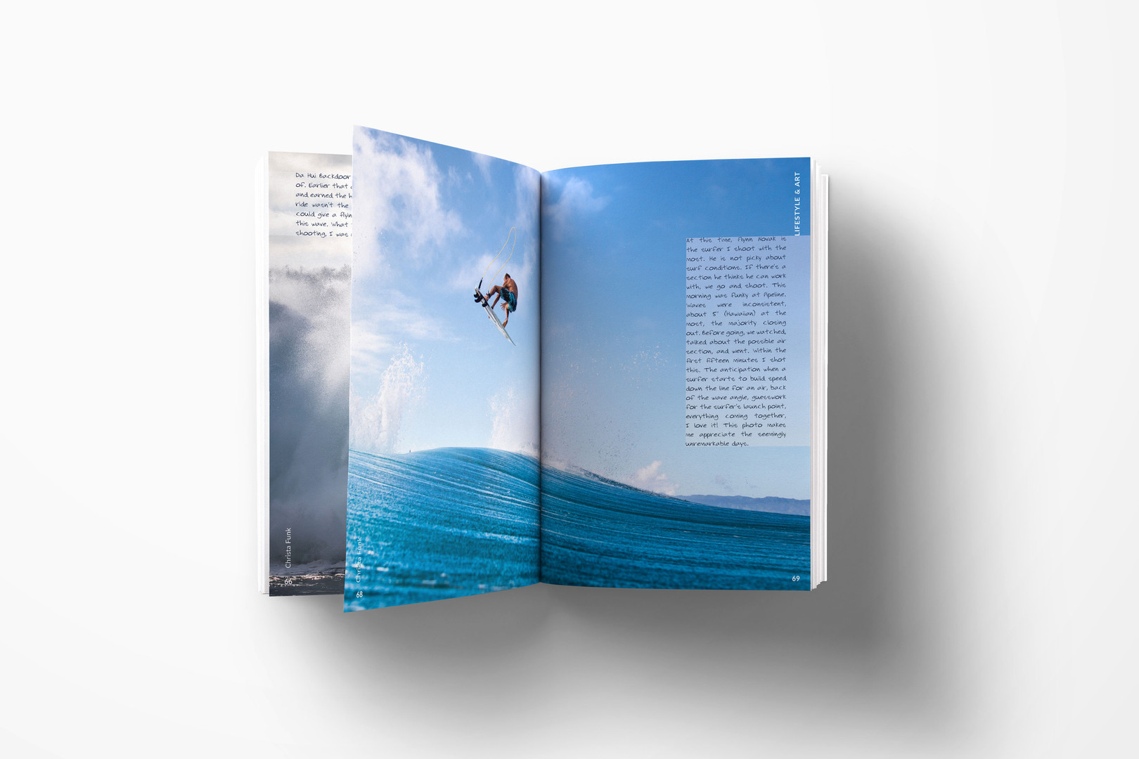 WMNSurf_Issue2_03.jpg