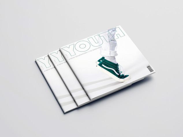 Modedesign_Cover.jpg