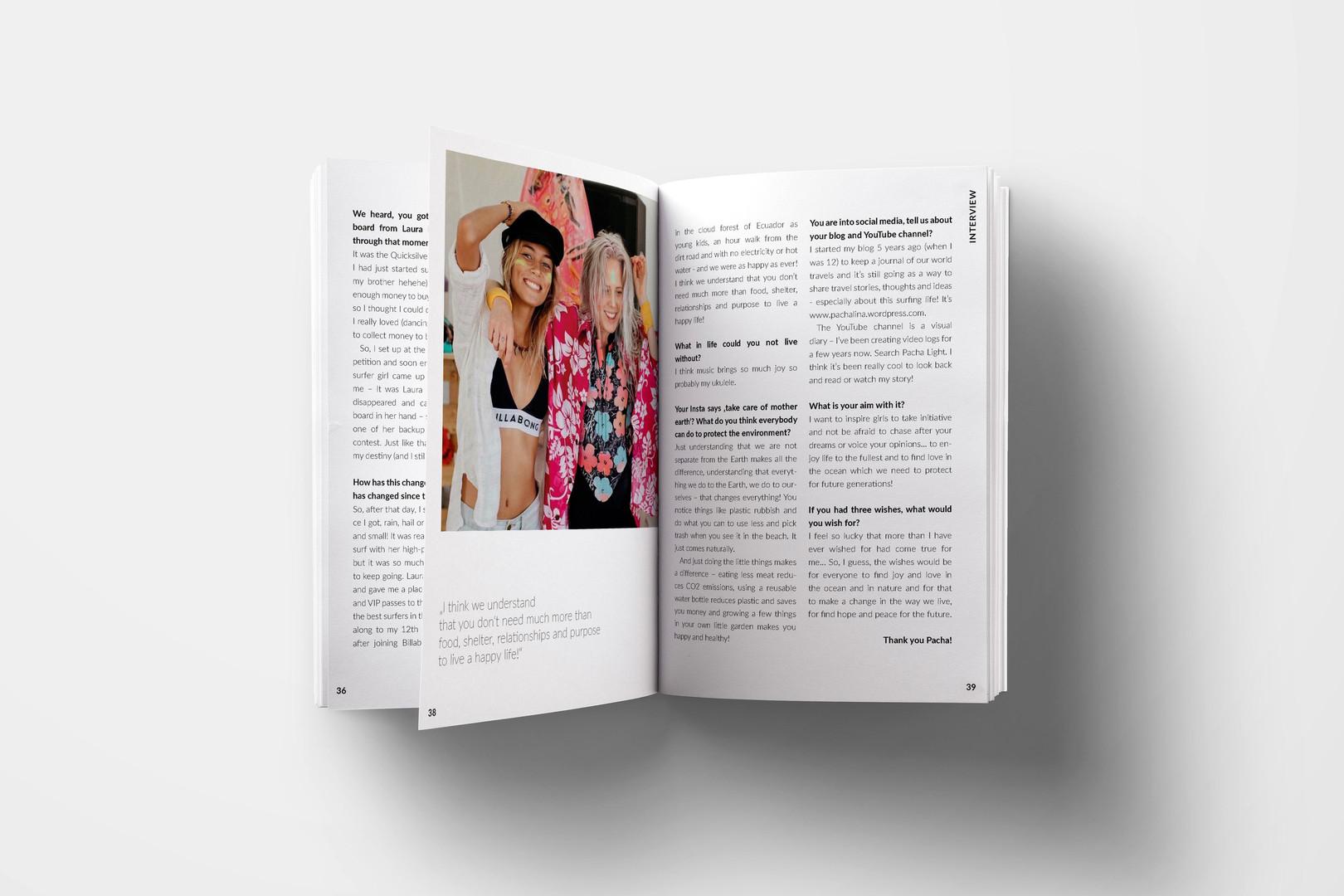 WMNSurf_Issue1_03.jpg