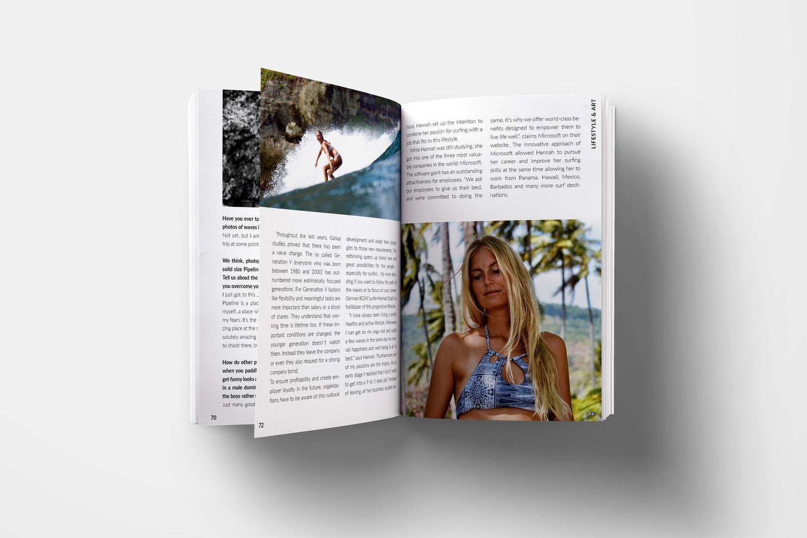 WMNSurf_Issue1_04.jpg
