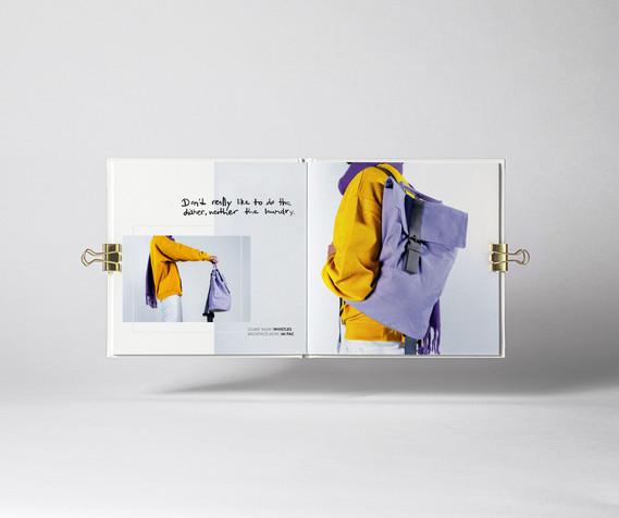 Modedesign_02.jpg
