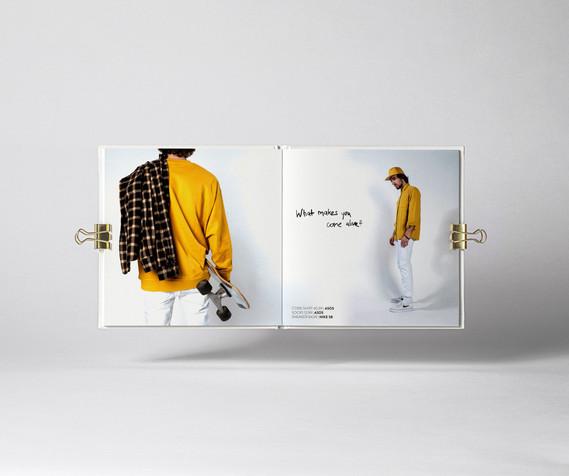 Modedesign_09.jpg