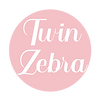 twin_zebra_pink_white.png