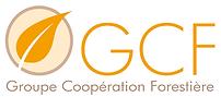 GCF.png