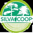 Logo Silvacoop 2 2017 04 Ab.png