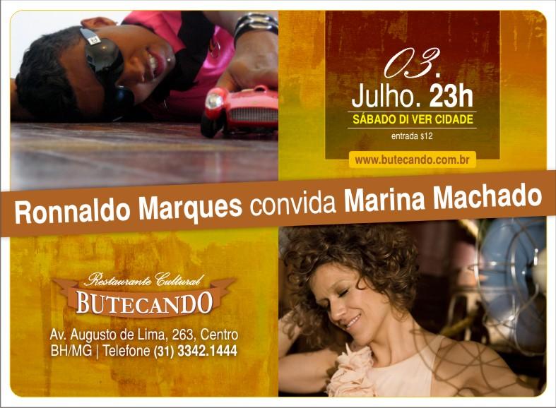 butecando_newsletter_29junhoa04julho2010_marinamachado_ronnaldomarques.jpg