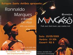flyer_butiquim_20maio2009.jpg