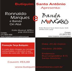 Cópia_de_convite_butiquim_santo_antônio.jpg