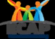 ECAP-Logo - Placement Matching PNG (3).p