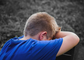 Recognizing Signs of Sexual Abuse as a Foster Parent