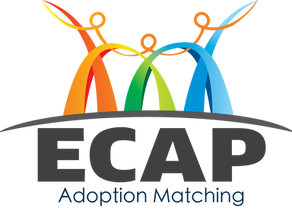 ECAP is Selected as the Statewide Adoption Matching System for the State of Maine