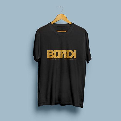 Bundi premium T-shirts