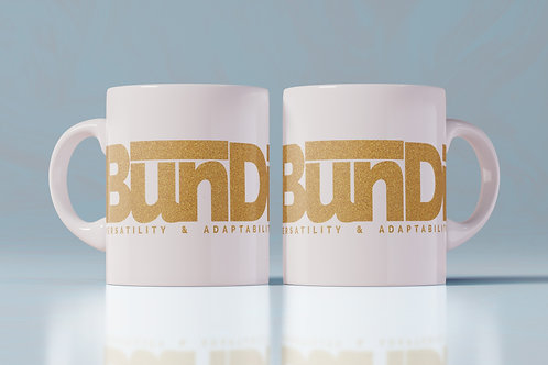 BunDi  cups