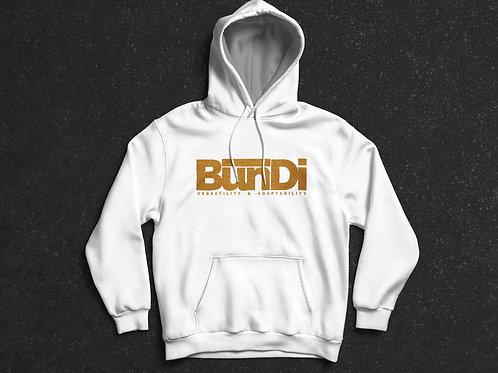 BunDi Premium Hoodies