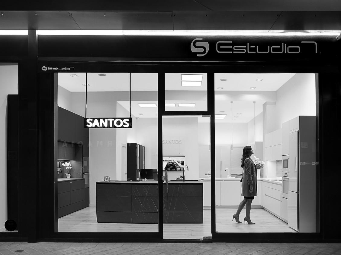 ESTUDIO 7  SELECTION-019.jpg