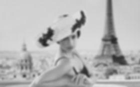 Paris ARP.jpg