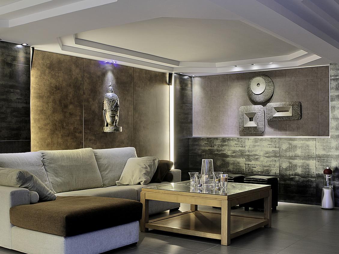 Casa Calle Montseny-002.jpg