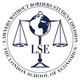 LWOB logo (white).JPG