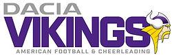 logo vikings.jpg