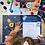 Thumbnail: Le carnet de l'Espace