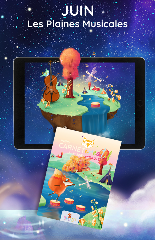 univers+carnets-plaines_musicales.png