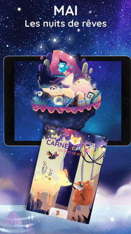 univers+carnets-nuitsderêves-MAI.png