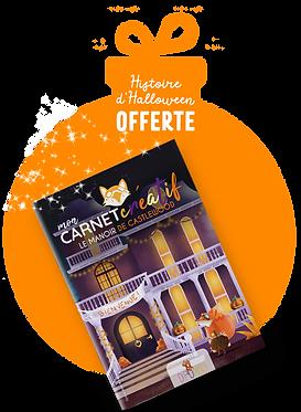 carnet-halloween-offert.png