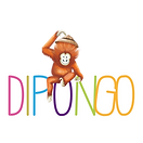 logo-dipongo-fond photo.png