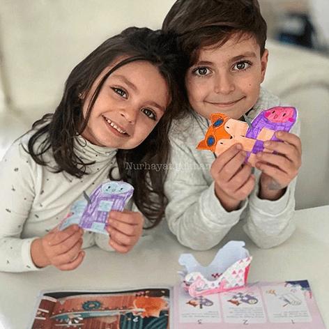 creations-enfant-dipongo.png