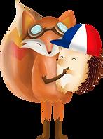 edgar_calin_leon-français.png
