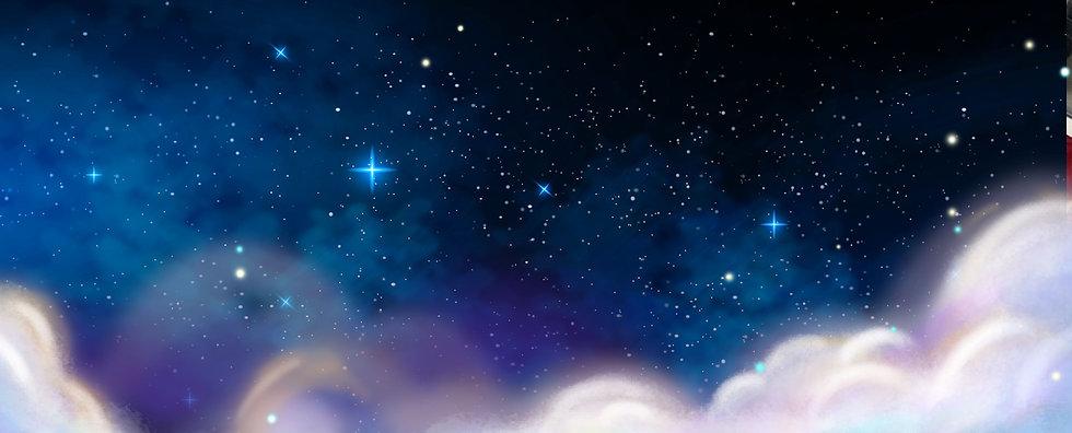 illustration-ciel-dipongo-enfant.jpg