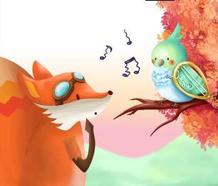 Dipongo-musique-oiseau.png
