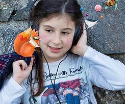 histoires-audio-enfant-dipongo-bd.jpg