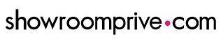 logo-showroomprive.png