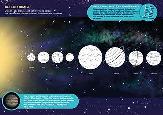 activité-coloriage-planètes-dipongo.jpg