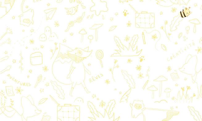 illustration-enfant-creativite_edited.jp