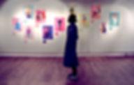 BenLiu-Peace-Queer-Dawson-Exhibition-Exposition-Art
